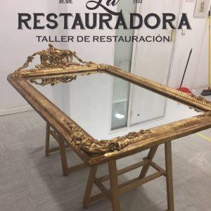 Curso de restauraci n y reciclaje de muebles - Tecnicas de restauracion de muebles ...